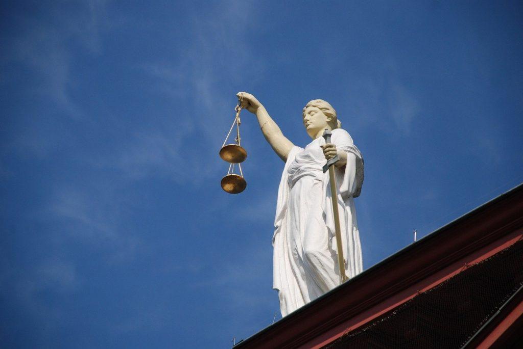 droit penal perpignan
